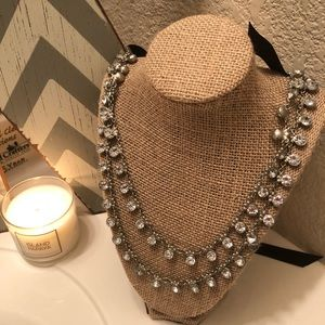 Accessory Necklace